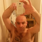 Chris0420, 46 ans de Toulouse : Recontre