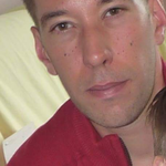 michael35a, 35 ans de Nancy : rencontre