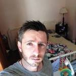 Fawn-Le-Sombre, 35 ans de Agen : Cool French Guy